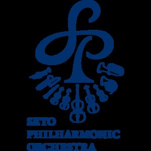 瀬戸フィルハーモニー交響楽団