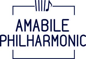 アマービレフィルハーモニー管弦楽団