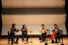 小ホール弦楽四重奏演奏風景6J8A5962.JPG