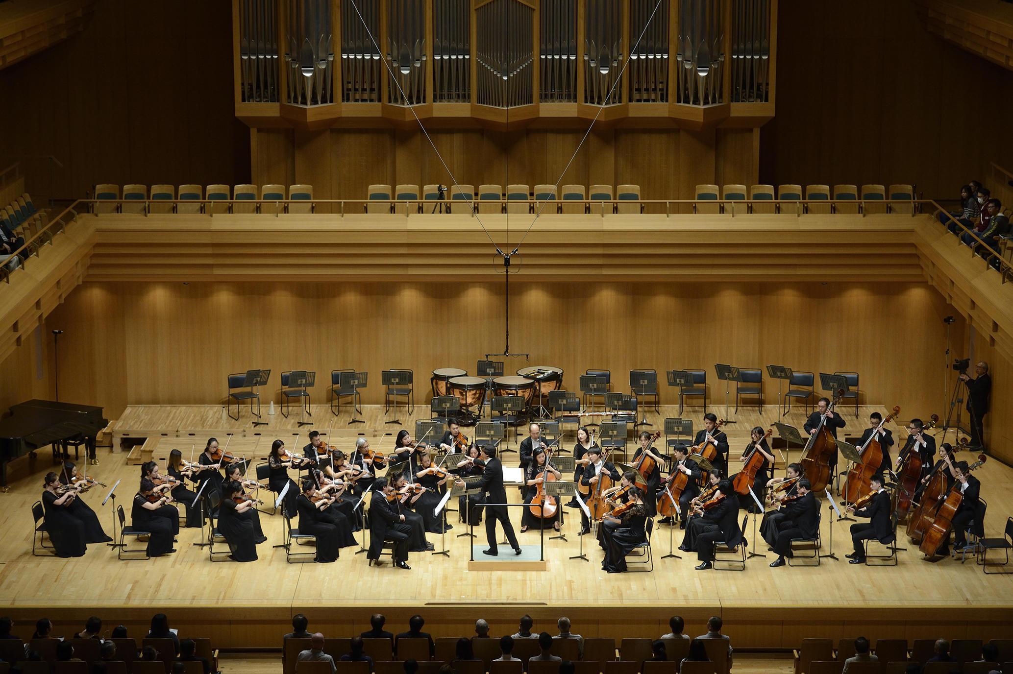 上海フィル芥川作品_DSC1309.jpg