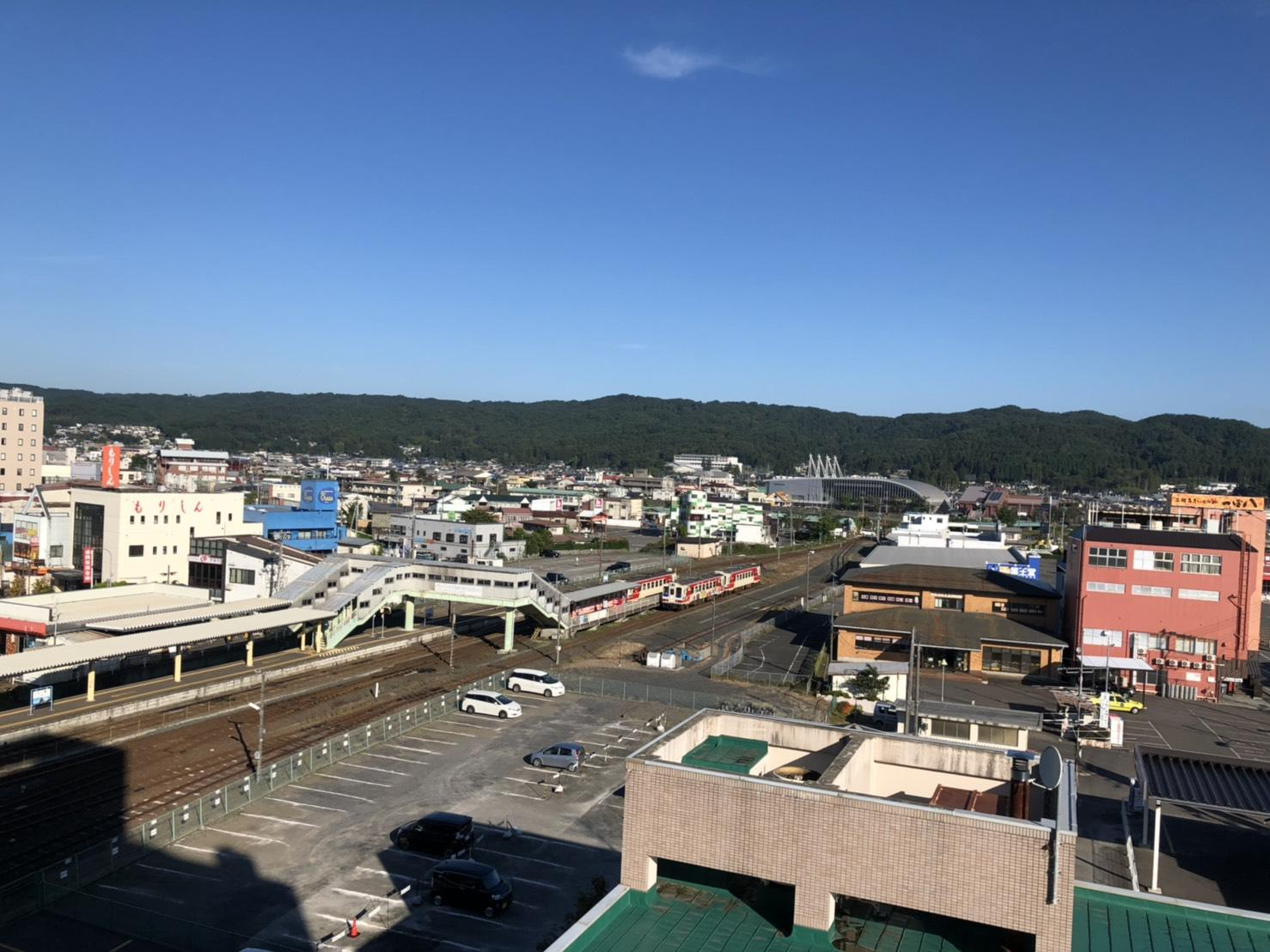 久慈駅.JPG