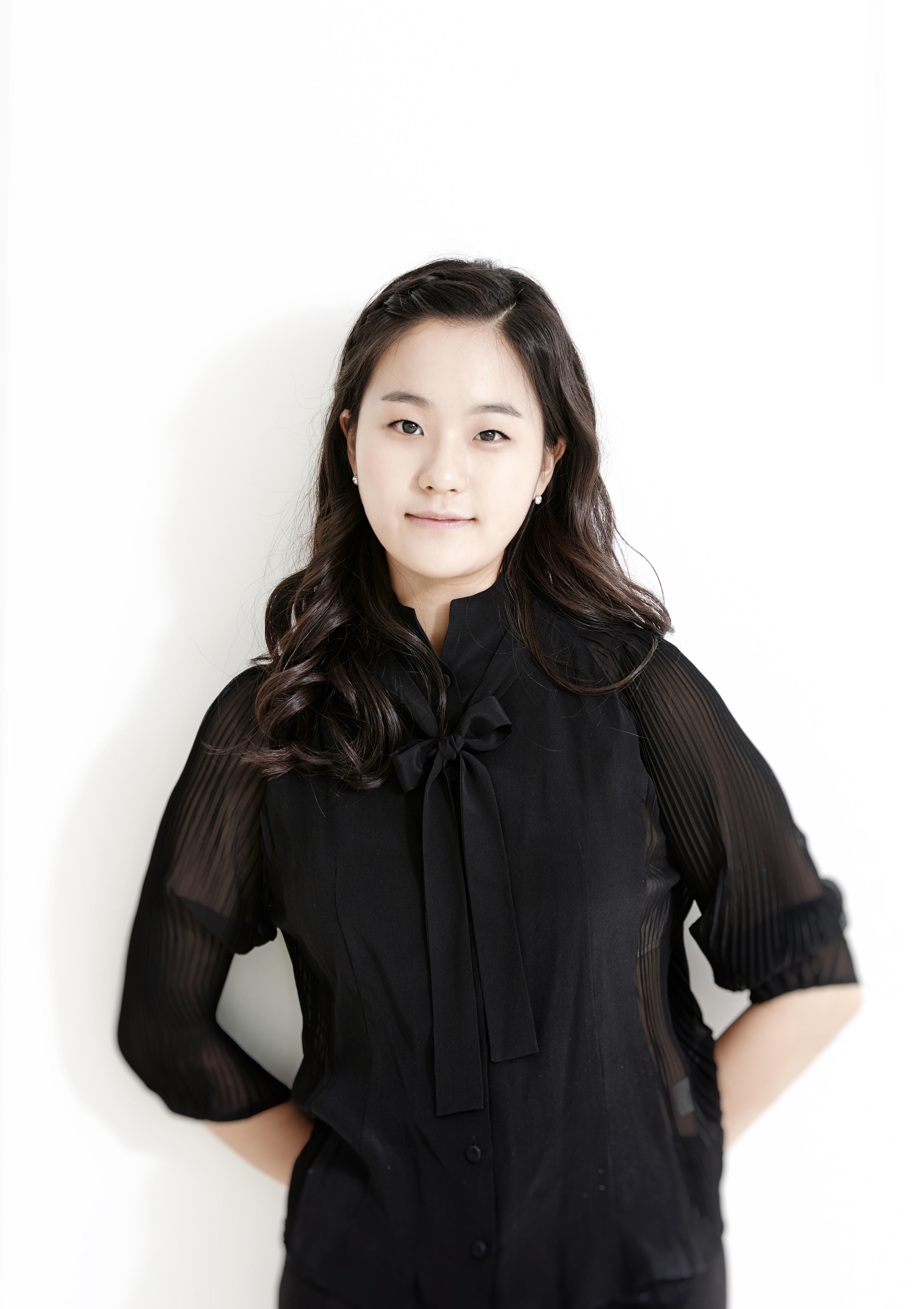 Ji Young Lim (c)Rami Hyun.jpg