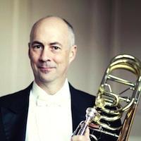 trombone_hawes_200.jpg